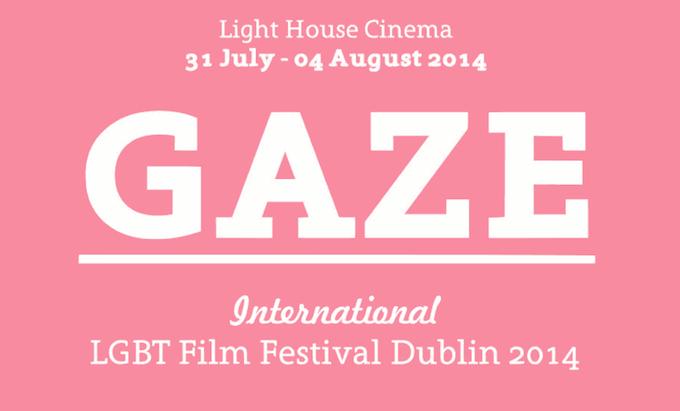 GAZE LGBT Film Festival 2014