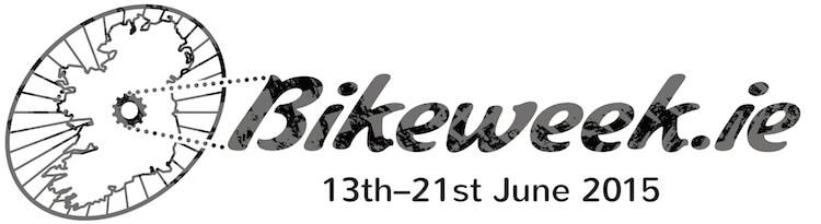 Bikeweek_Logo-2015