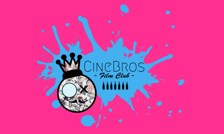 cinebros dublin hot tub cinema