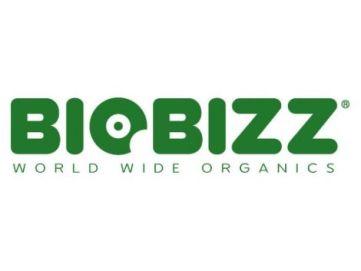 Bio-Bizz Bio Bloom 10L