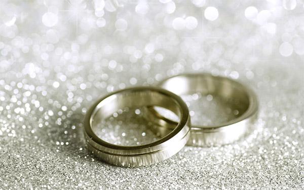 Dubois County Marriage Licenses September 20 to September 26, 2021