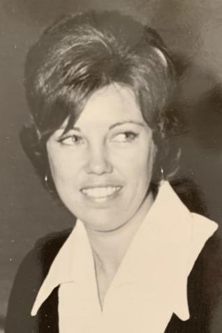 Stella L. (Horne) Denbo, 78, Jasper