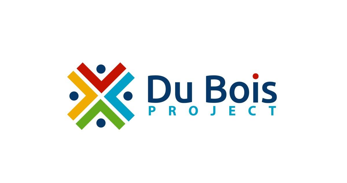 dubois project oberlin ohio logo
