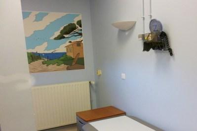 Hopital-Weithemer–Bron–decoration-albert-clementine-service-CETD-salle-hypno-analgesie-2