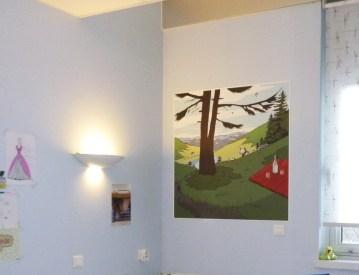 Hopital-Weithemer–Bron–decoration-albert-clementine-service-CETD-salle-hypno-analgesie-6