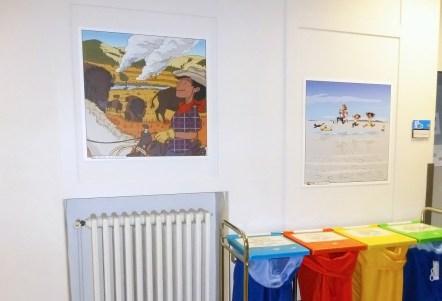 la-maisonnee-Francheville-etage-grands-fresque-Zuluberlus-decoration-mur-2