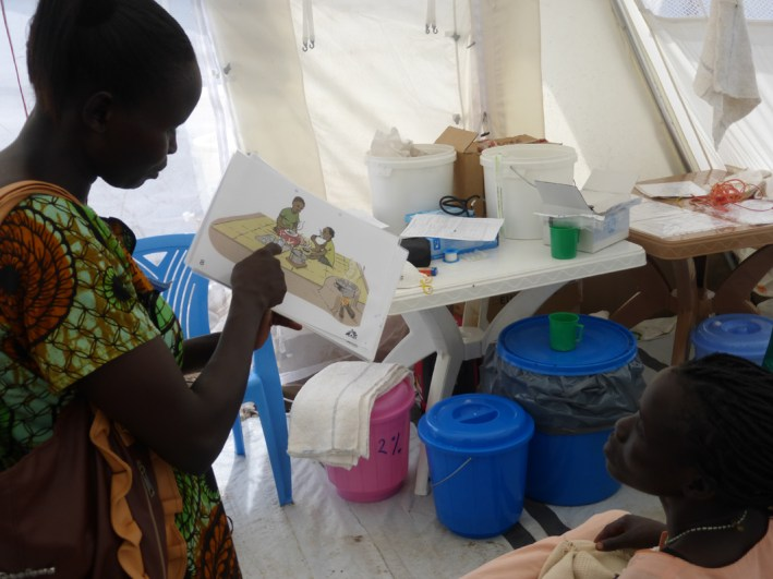 medecins-sans-frontiere-msf-cholera-illustration-prevention-afrique-photo-2