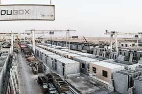 modular-construction2-c