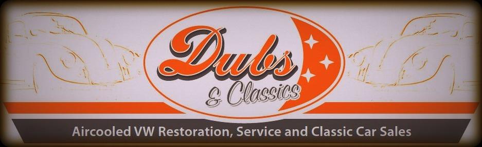Dubs and Classics