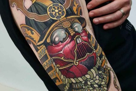 New Traditional Tattoo Design 4k Pictures 4k Pictures Full Hq