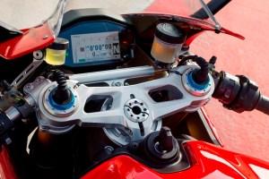 Ducati Superbike Panigale 1299