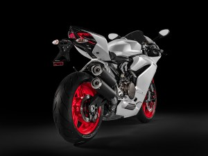 959 Panigale