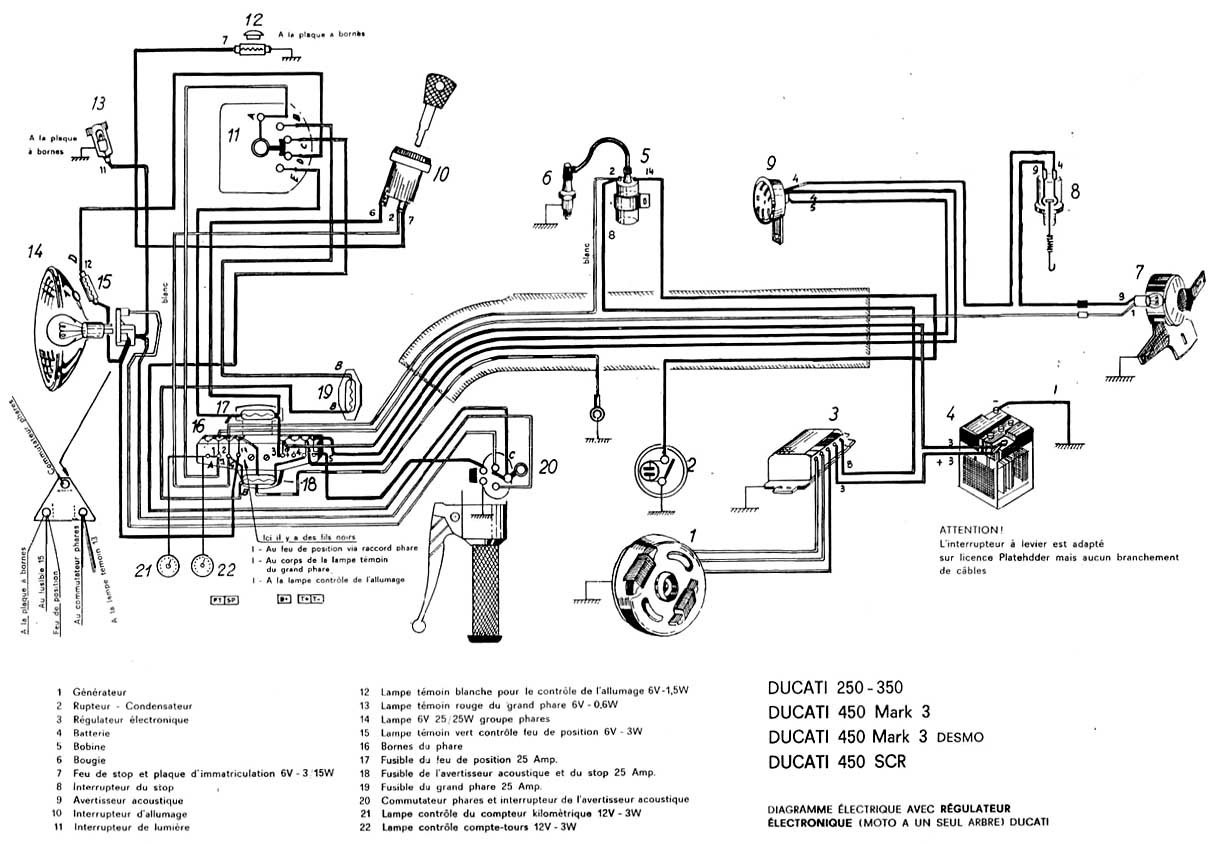 Chevy 6 To 12 Volt Coil Wiring Diagram