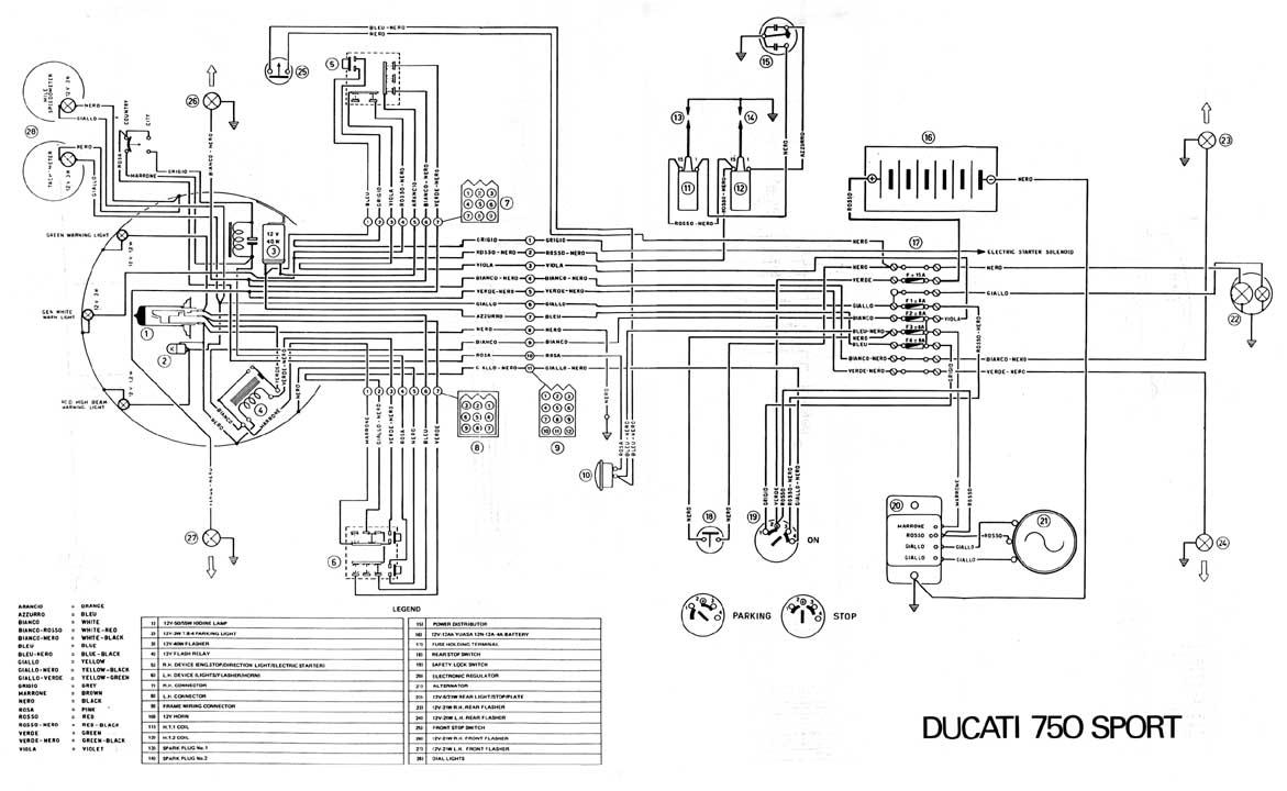 Kubota L245dt Wiring Diagram Samsung Heating Element Wiring ... on l2650 kubota wiring diagram, l2350 kubota wiring diagram, l285 kubota wiring diagram, l4200 kubota wiring diagram, l2250 kubota wiring diagram, l2500 kubota wiring diagram,