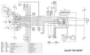 Kubota Rtv Wiring Schematic | Wiring Library