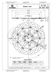 thum_brembo_rotor_diagram