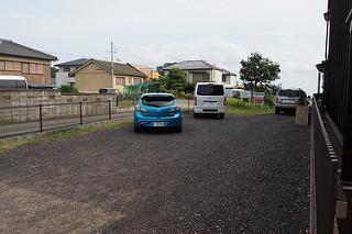 P8110912