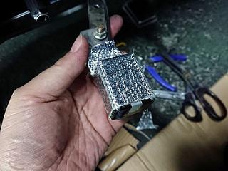 848EVO_LAP-SHOTマグネティックセンサー03