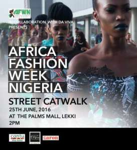 Street-Catwalk-in-the-Mall