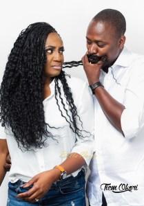 anita-ifeoma-isedeh-alex-hughes-pre-wedding-tiem-okori-photography-bellanaija-2016-17-