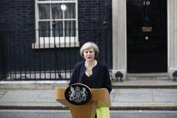 Theresa-May1-600x400