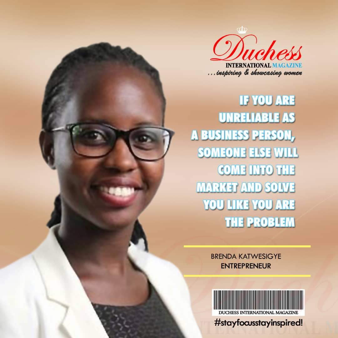 Duchess International Magazine Gallery (15)