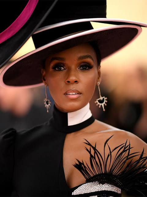 Janelle Monae signs global admin exclusive deal with Sony Music Publishing