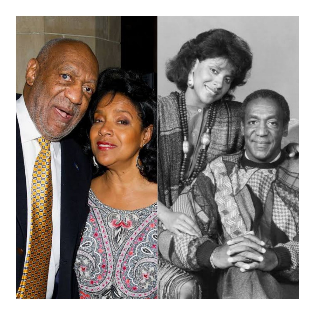 """Phylicia Rashad maintains stance: Offers """"Non-apology"""" after being slammed for celebrating Bill Cosby's release after overturning of sexual assault case"""