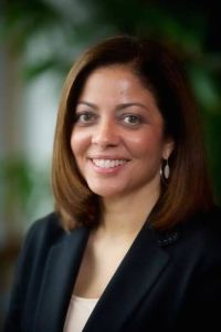 Dr. Cindy Crusto Makes History As First Black Woman Professor In Yale Psychiatry History