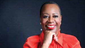 Angela F. Williams Appointed United Way Worldwide President and CEO: Makes History As Its First woman And First African American Leader