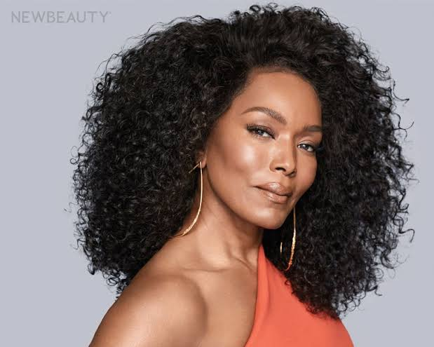 'I gotta find a new queen to play!' - Angela Bassett On Success, Fairness In Hollywood, Staying Power, Acting Love