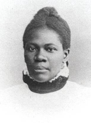 Dr. Eliza Ann Grier: The Former Slave Who Became The First Black Woman Licensed To Practice Medicine In Georgia