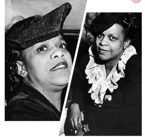 Eunice Carter: The Foremost Prosecutor Behind The Downfall Of One Of America's Notorious Mobsters