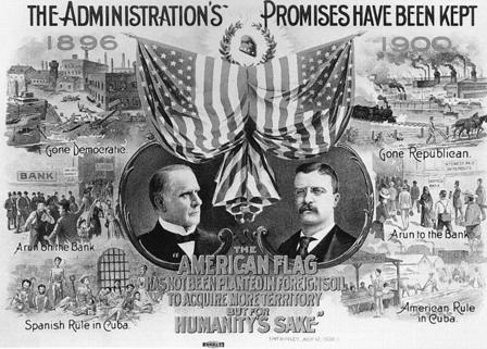 1900_US_Election