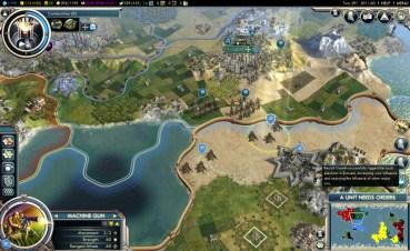 Civilization-Gods-and-Kinfs-ss1