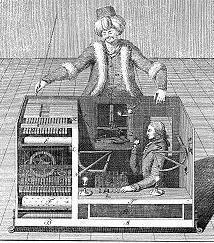Mechanical Turk and Experiments in the Social Sciences