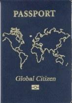 globepass-210x300