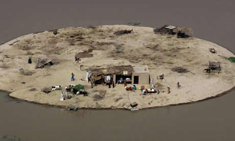 Climate change and conflict revisited: fixed effects or no?