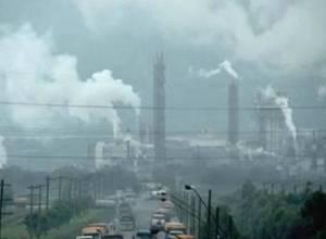 93552865-environmental-pollution