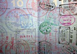 replace-a-us-passport-main_Full