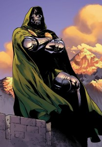 Victor_von_Doom_(Earth-616)_from_Thor_Vol_1_600