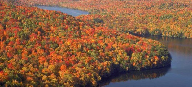 Vermont_Fall1-620x282