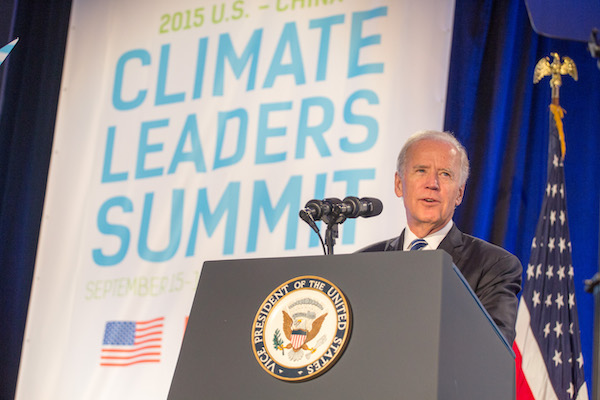 Gone Missing from Grand Strategy: Climate Change