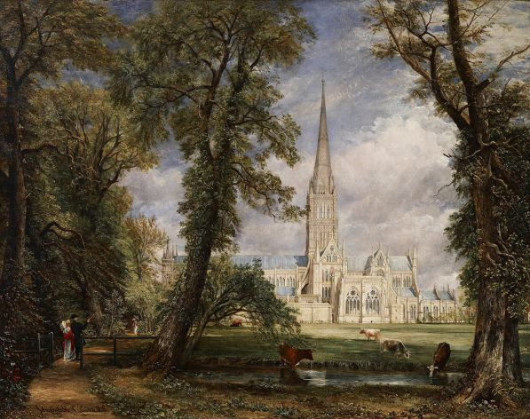 1024px-John_Constable_-_Salisbury_Cathedral_from_the_Bishop's_Garden_-_Google_Art_Project