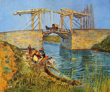 the_langlois_bridge_at_arles_with_women_washing-large