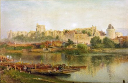 alfred-william-hunt-windsor-castle-1889