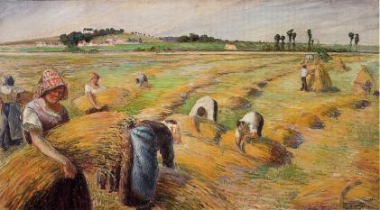 the-harvest-1882