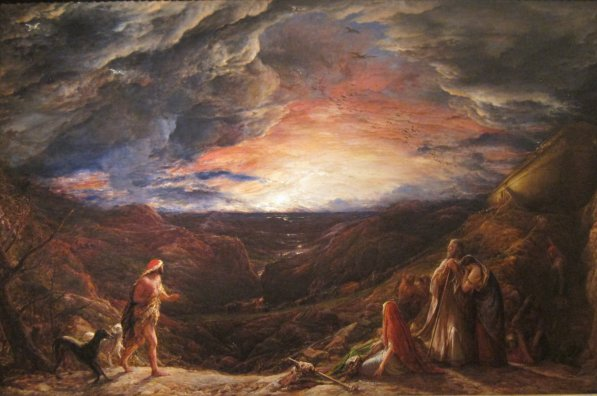 noah_the_eve_of_the_deluge_by_john_linnell_1848