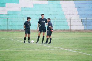 soccer-refs