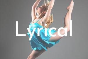 AIM Lyrical